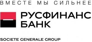 RFB_VMS_Logo_Rus