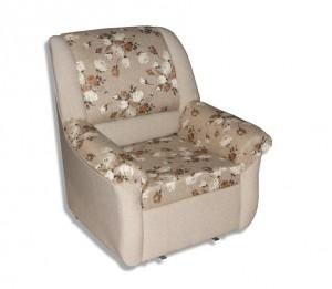 Ольга В кресло